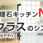 自宅のマンションや一戸建てをリフォームし台所をシステムキッチンに改築したい時は安くしたい #改築 #台所 #キッチン #システムキッチン