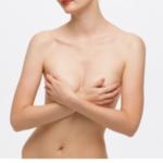 乳首のヘコミで陥没乳首は乳首吸引器でお悩み解消です #乳首 #乳房 #おっぱい #授乳
