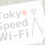 Traveling to Japan 海外から日本へ旅行するなら必要なポケットWi-Fiと通訳機のレンタル #Japan #Tokyo #Travel #TokyoOlympics